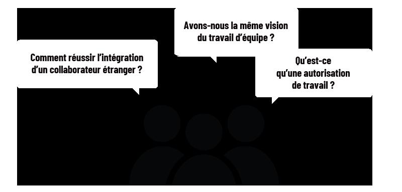 schema-conseiller3