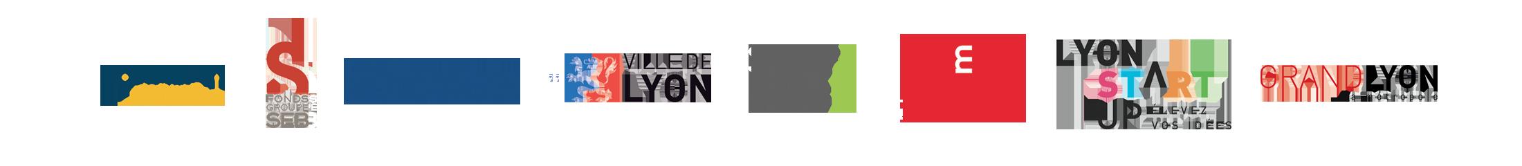 bande-logos2