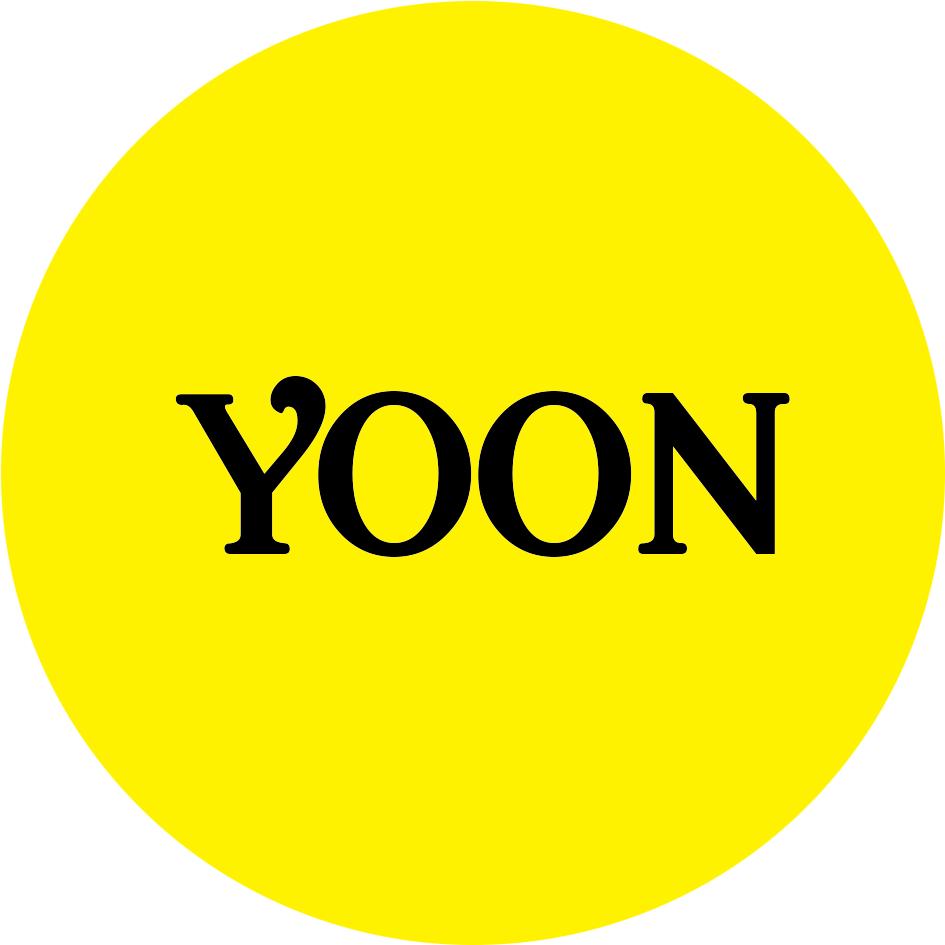 yoon vif
