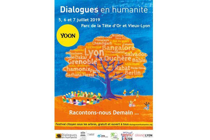 dialogues-fondblanc