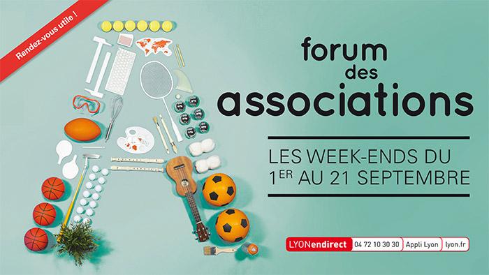 forum-associations-2019-p