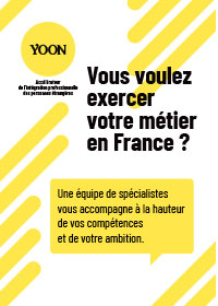 couv-francais2